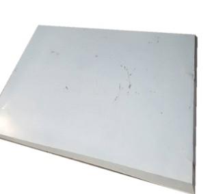 桥梁调平钢板的厚度多少合适?