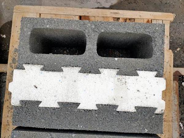 廊坊保温砌块-廊坊仪伟建材为您介绍?