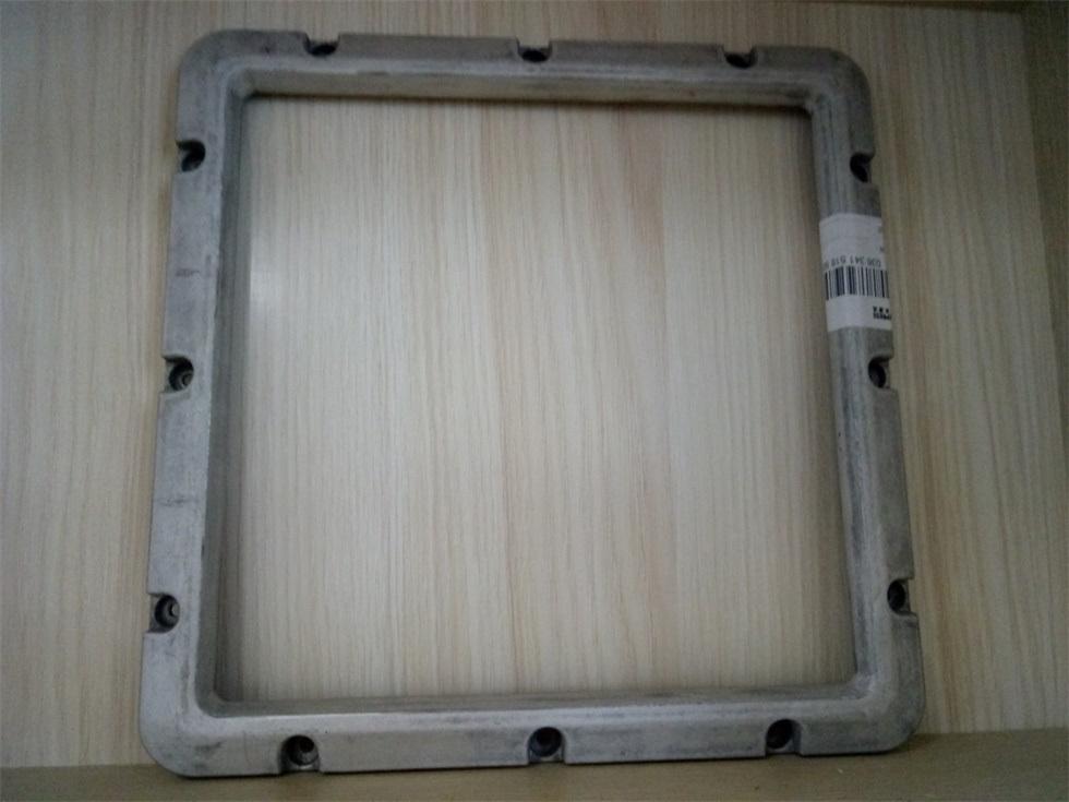 鋁制邊框配件壓鑄 南昌鋁壓鑄 江西中力五金有限公司
