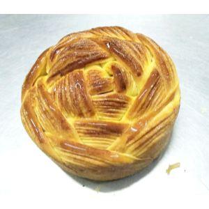 唐山面包教学