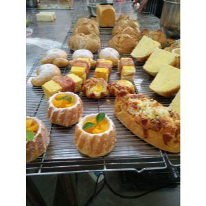 唐山面包培训学校