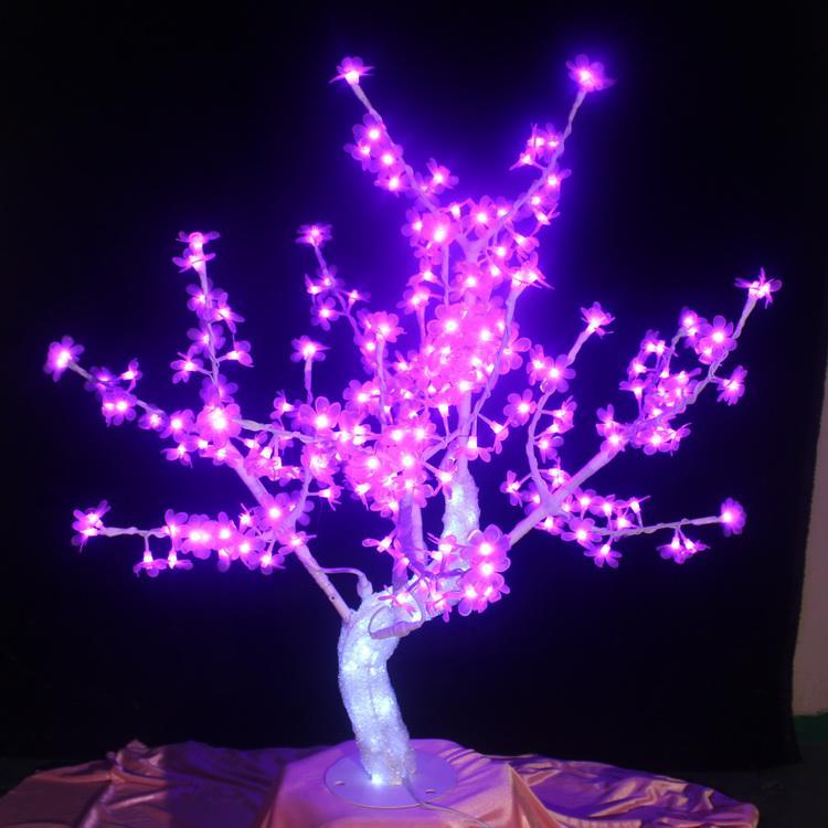1*0.8米-240-12W景观树灯_LED树灯_发光树