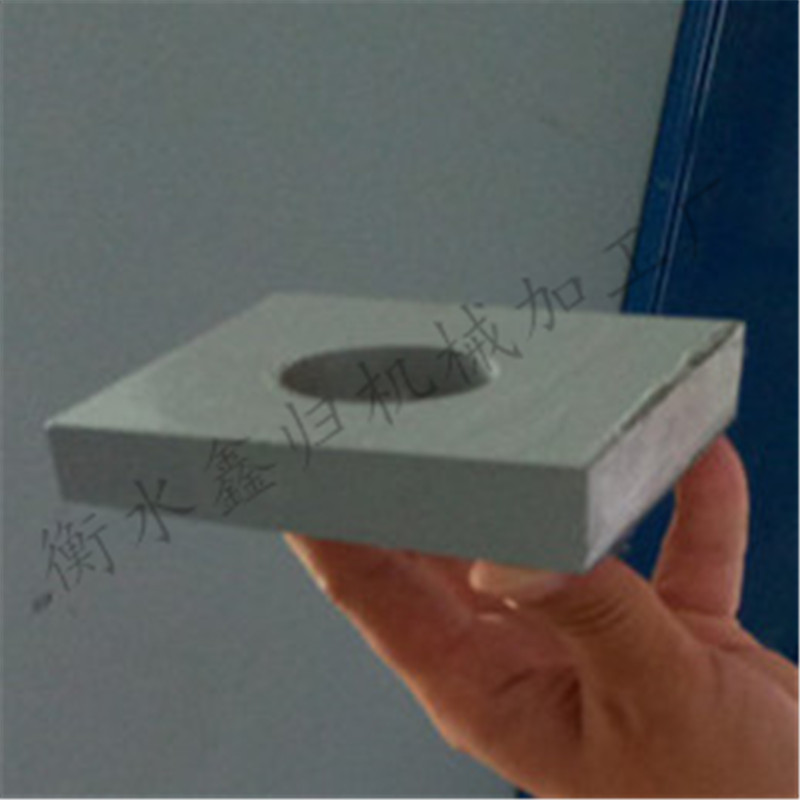 衡水调平钢板定制