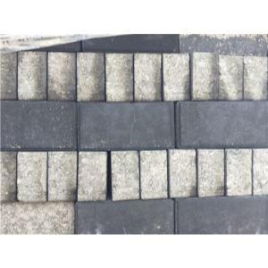 天津面包砖