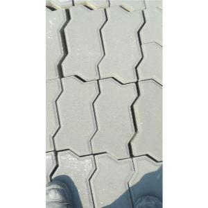 秦皇岛S砖
