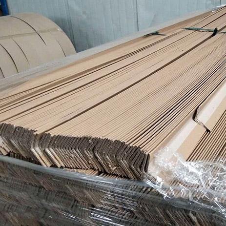 河北纸护角生产厂家