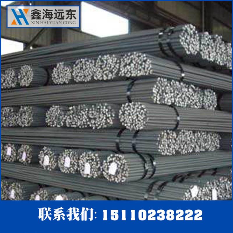 北京螺纹钢厂家价格