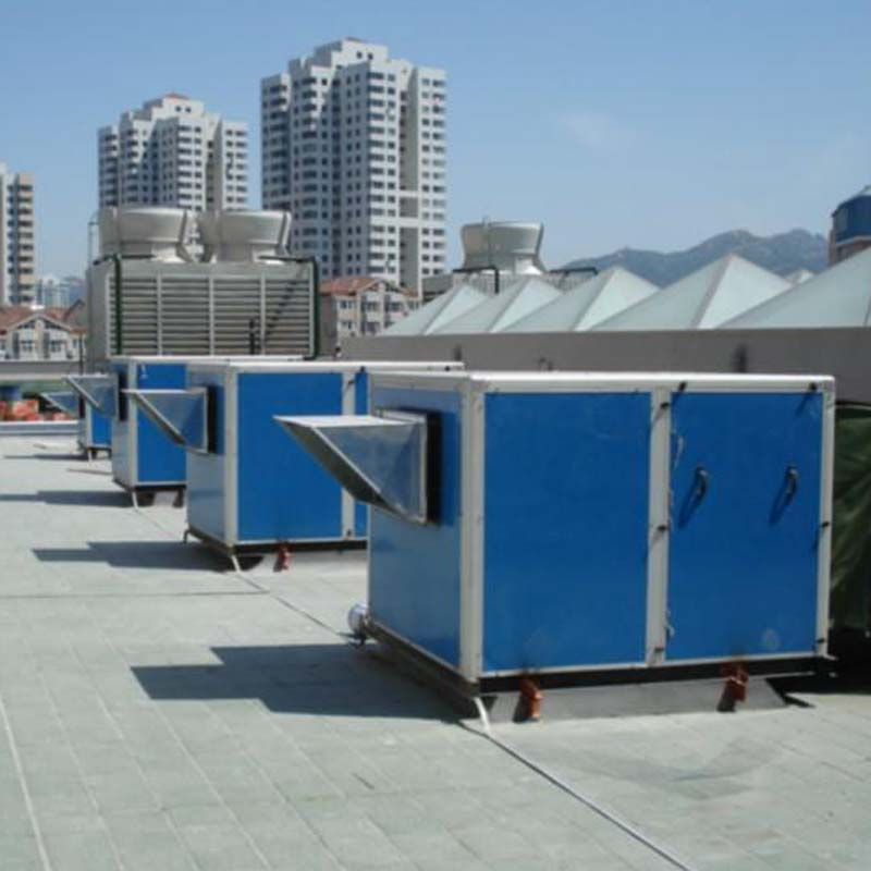 郑州厨房净化器,河南净化器厂家