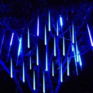 LED流星灯|树灯|LED景观灯