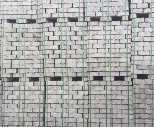 S砖生产厂家