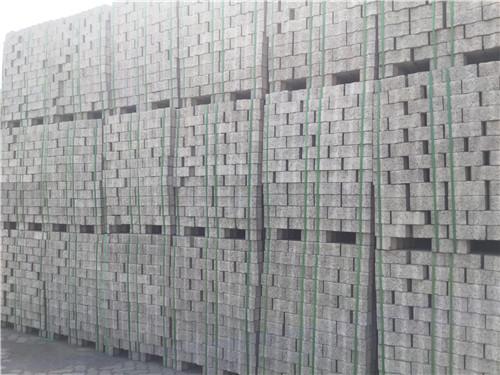 秦皇岛、广州、宁波、青岛、舟山联锁块、联锁块厂家|【秦皇岛莱港水泥制品有限公司】