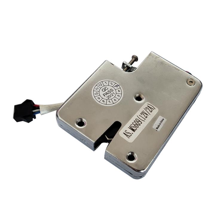电磁锁-S601 深圳电磁锁厂家