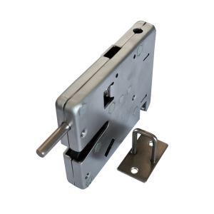 广东电磁锁 电磁锁-S603