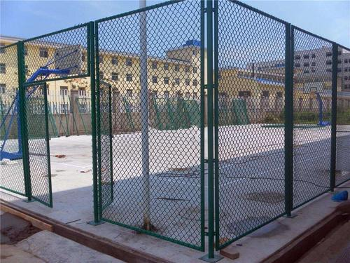 郑州场地护栏围挡