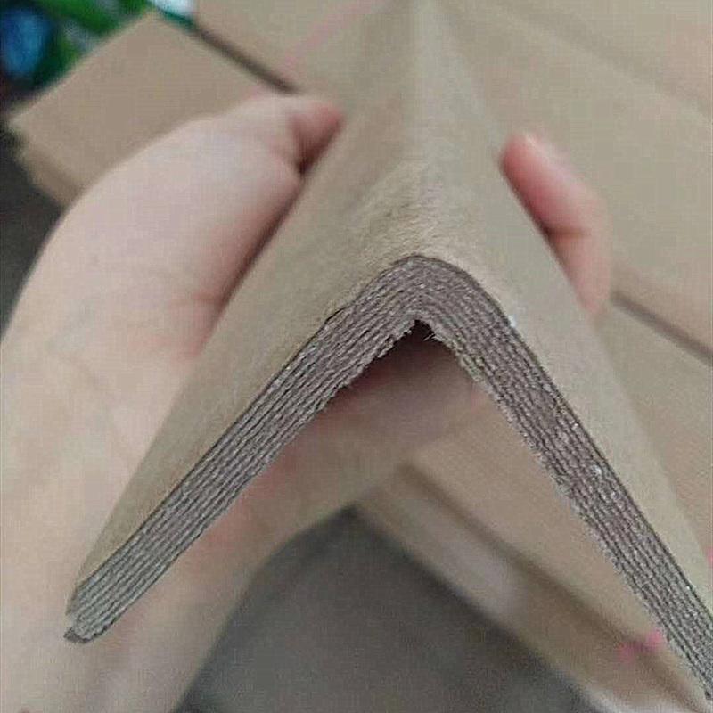 纸护角批发厂