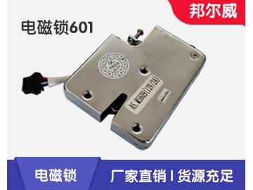 广东电控锁厂家